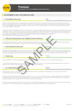 Future Climate Info Premium (< 0.25Ha) thumbnail