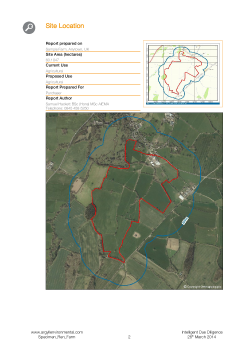 Argyll EstateSolutions Farm thumbnail