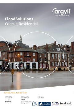 FloodSolutions Consult thumbnail