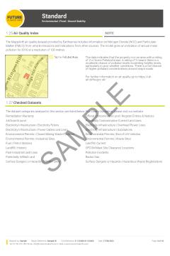 Future Climate Info Standard Residential (>0.25 Ha - <5Ha) thumbnail
