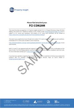 FCI CON29M thumbnail